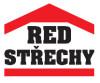 Red Střechy s.r.o.